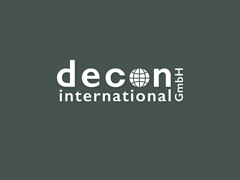 grafikdesign-logotype-decon